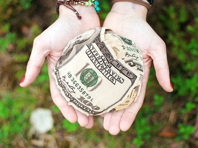 Gifting Your Retirement Assets To Charity as Charitable Donations