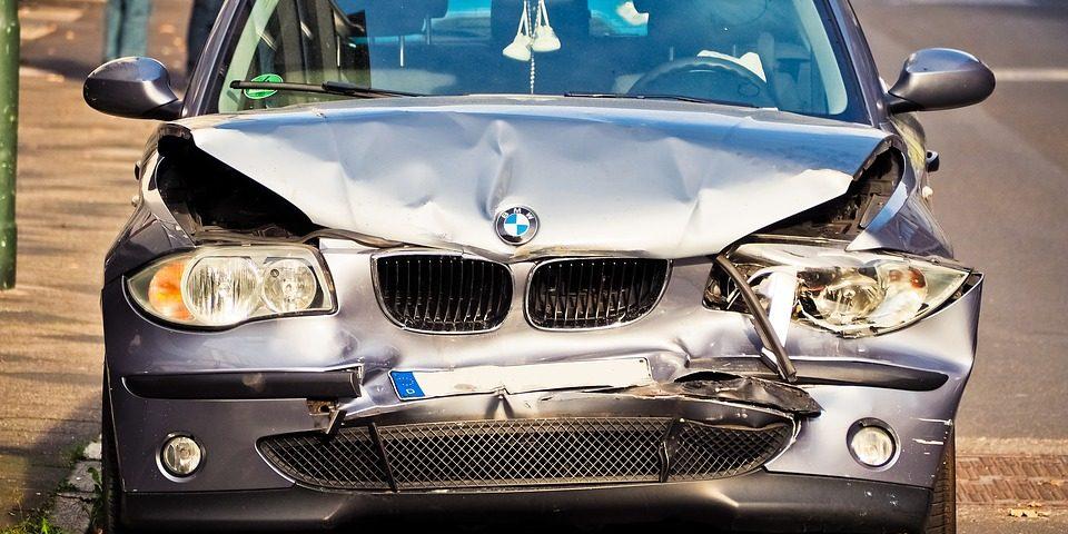 Uninsured and Underinsured Motorist Claims