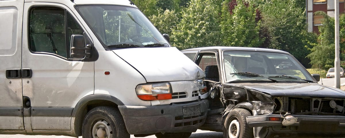 Transportation for your medical treatment after a vehicle accident