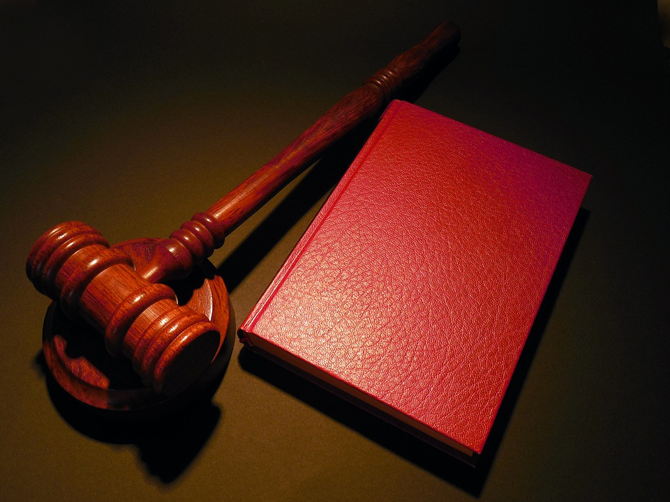How Long will it take for a Personal Injury or Accident Lawsuit