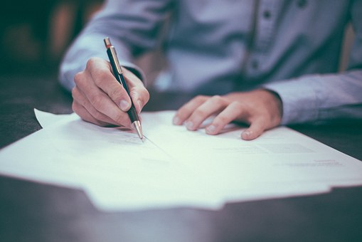 What is the attorney-client relationship
